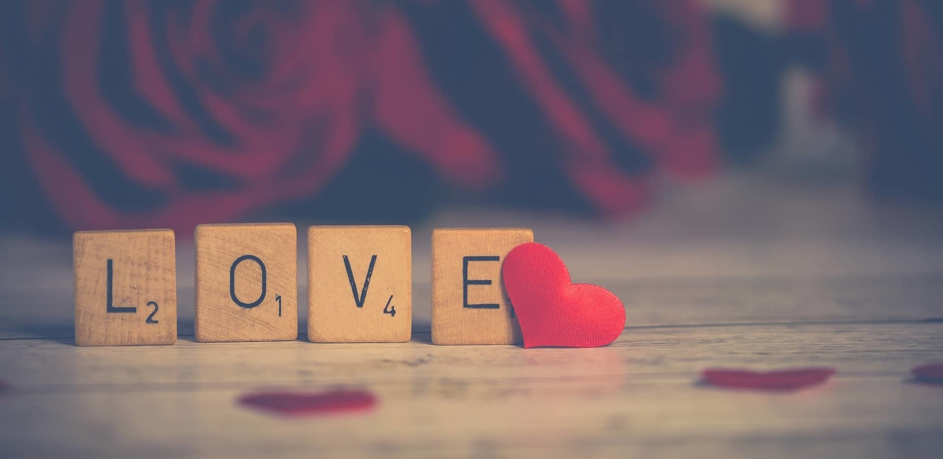 Il 14 Febbraio 2019 è la Festa degli innamorati