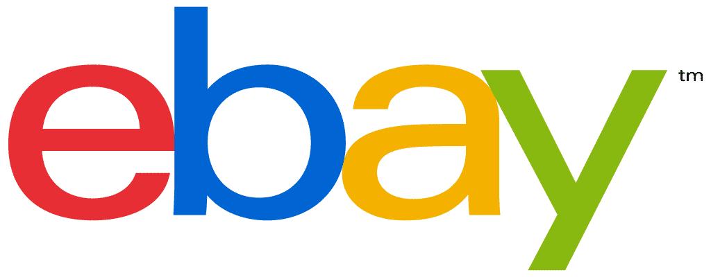 Ebay è un sito per acquistare ogni genere di prodotto online