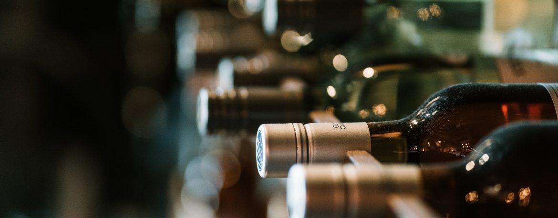 Tannico: l'enoteca virtuale con oltre 16.000 etichette di vini!