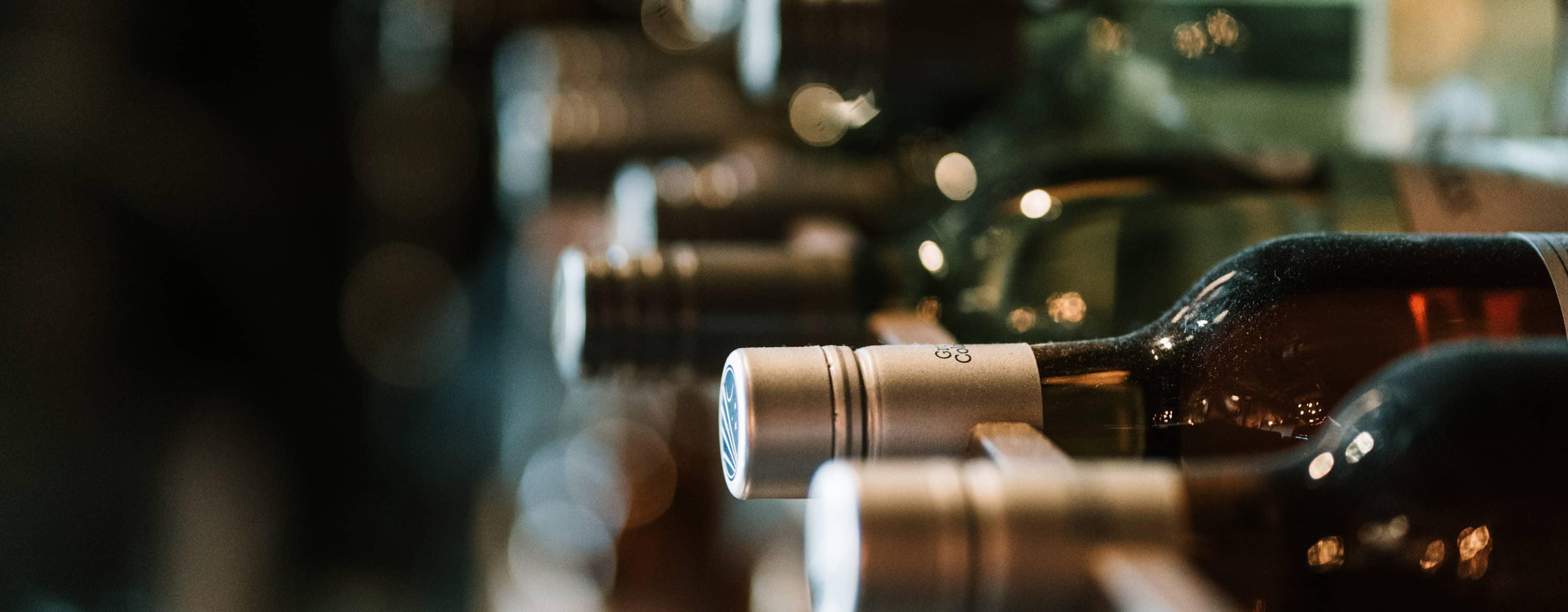 Tannico vini è la nuova applicazione che funge da enoteca virtuale.