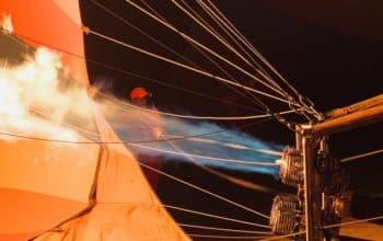 Codice Promozionale Eni Gas e Luce