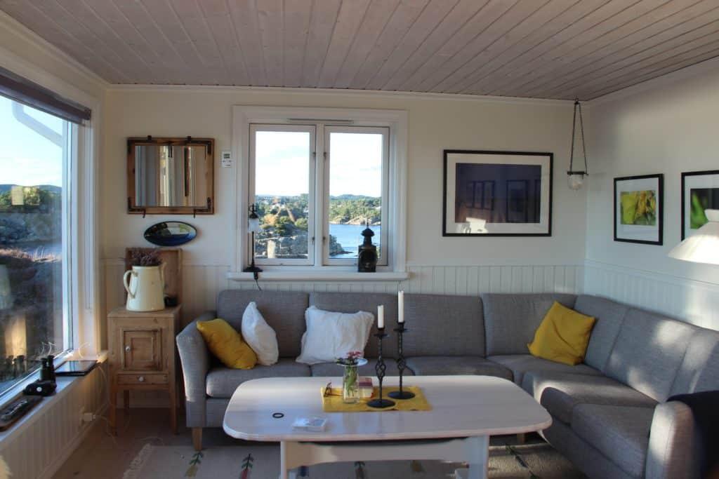 Come iniziare a fare l'host - Airbnb