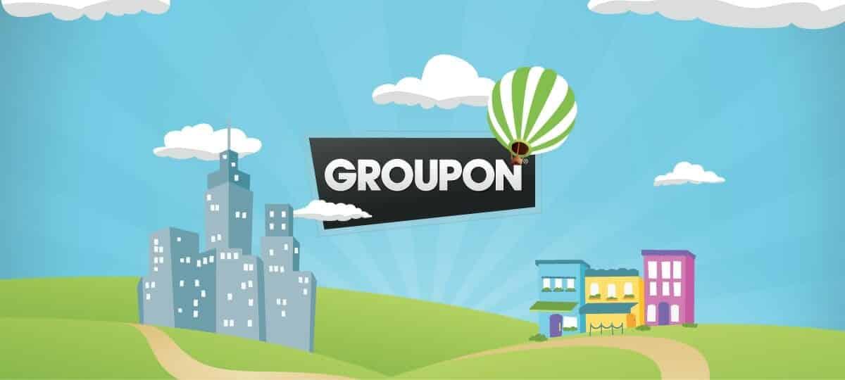 affari su groupon