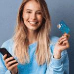 10€ gratis accreditati sulla carta di credito Tinaba